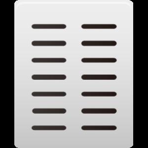 Personaliza las columnas de tu administración de WordPress> CreaZo