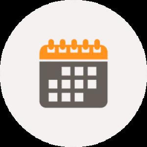 Mostrar la fecha de modificación de un artículo> CreaZo
