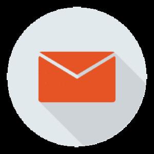 Inicie sesión con su cuenta de correo electrónico en lugar de su nombre de usuario de WordPress> CreaZo
