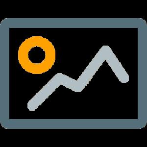 ¿Qué peso, tamaño y resolución en un sitio web?  > CreaZo