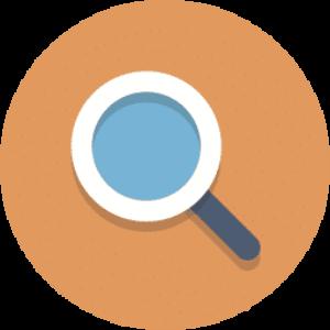 Agregue un cuadro de búsqueda a través de un código corto> CreaZo