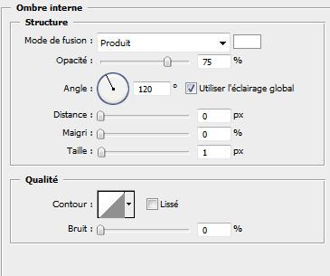 Tutorial para crear un kit de gráficos con Photoshop