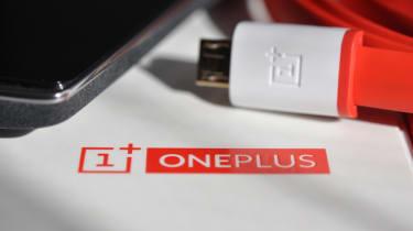 Todo lo que necesita saber sobre OnePlus Two