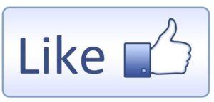Cómo agregar un botón de Facebook a la página web