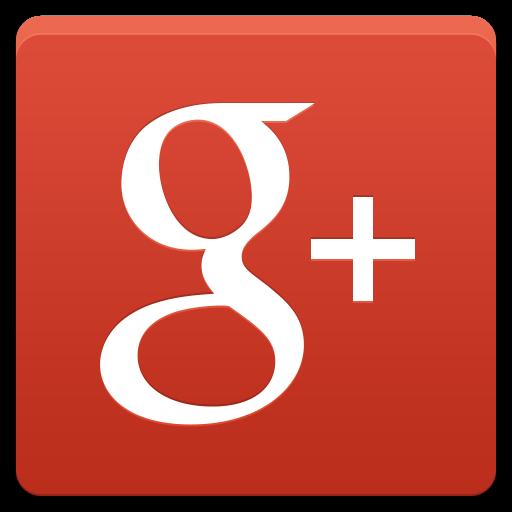 Cómo añadir el botón Google Plus a la página web