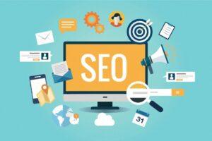 ¿Qué son las etiquetas de encabezado y su papel en el SEO (optimización de motores de búsqueda)