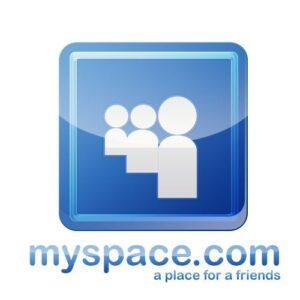 Tutorial para reproducir el logotipo de Myspace con Photoshop