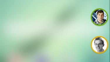 Reseñas de Galaxy S6 Edge