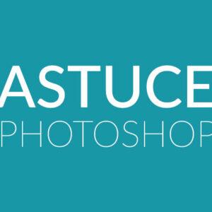 CÓMO RESTABLECER PHOTOSHOP – Tutorial de Photoshop los mejores tutoriales gratuitos de Photoshop