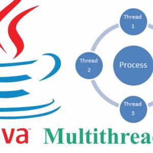 Preguntas y respuestas de la entrevista de Java Multithreading