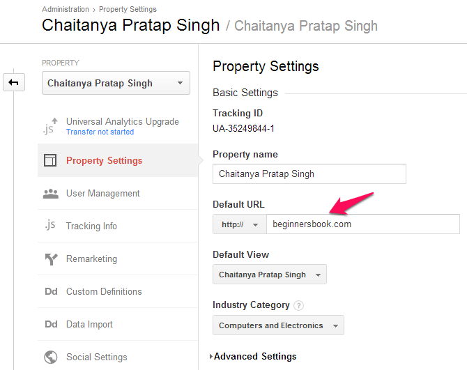 property-settings-in-google-analytics