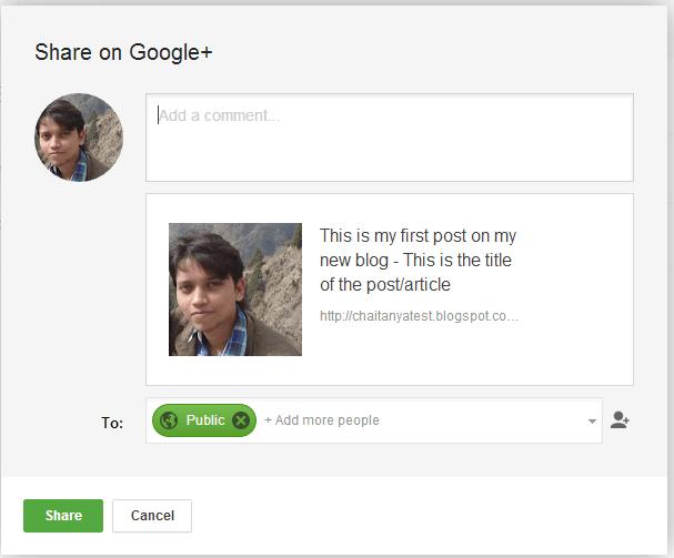 share-post-google+