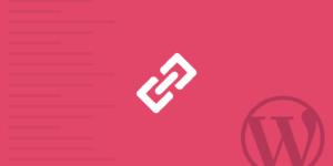 La mejor estructura de Permalink para WordPress SEO